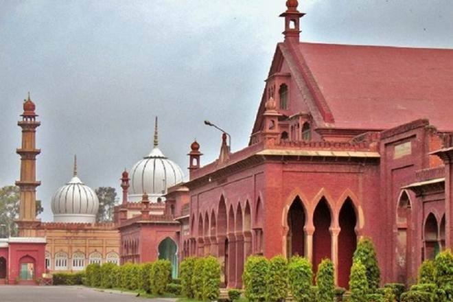 AMU Seeks President's Intervention to Mitigate Financial Crisis
