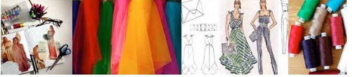 The Fashion Designing course opens vistas of opportunities
